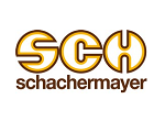Schachermayer1